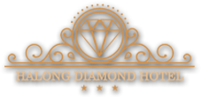 Ha Long Diamond