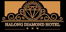 Khách sạn Ha Long Diamond